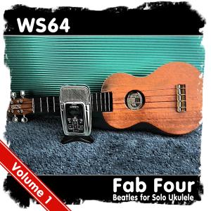 fab_four_vol1