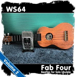 fab_four_vol2